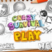 crazy-survival-free