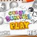 crazy-survival-free
