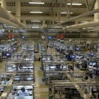 fabricación-nokia-n9