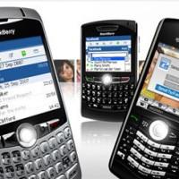 facebook-blacberry-1.7
