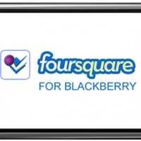 foursquare_for_blackberry