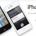 iphone 4s 3