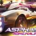 juegos-blackberry-asphalt6-cabecera