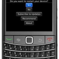 restartme_mainscreen_screenshot_200x3471