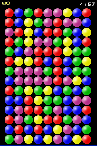 Juegos De Burbujas Gratis http://www.movilevolutions.com/juegos/juegos-blackberry/juegos-para-blackberry-awesome-bubble-breaker/