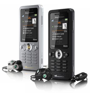 temas para celular w302