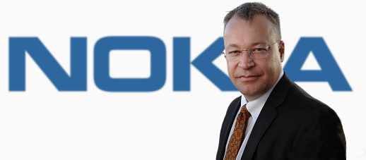 stephen-elop-nokia-world-2011-1