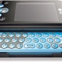 GT-360-A-610x353