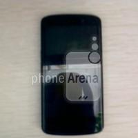 LG-P930-Android-234-nitro-hd-610x457