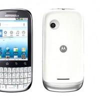 Motorola-Fire-o-Motorola-XT316