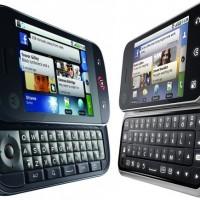 Motorola-dext-juegos