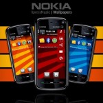 Nokia_XpressMusic_Wallpapers_by_finnherz-388x300