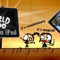 World-of-Goo-iPad