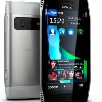 nokia-x7-symbian-anna_small