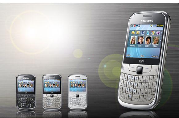 temas para celular samsung chat 335