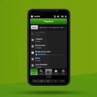 spotify-windows-phone-7