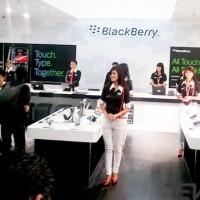 tiendas-blackberry