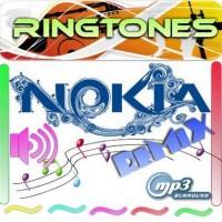 tonos-nokia-remixados