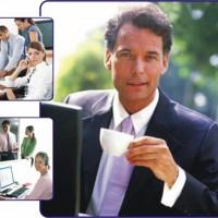 1291524453_144107615_3-Dispositivo-para-grabar-llamadas-telefonicas-en-la-PC-Computadoras-Informatica-1291524453