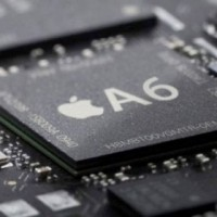 1310837483-apple-tests-a6-chip-with-tsmc-1