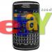 eBay para blackberry