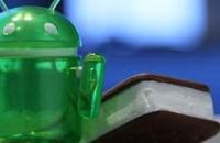 Sony Ericsson Xperia ICS