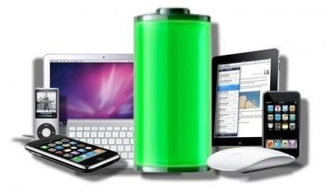 nuevas patentes de apple