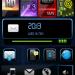 nuevo tema para Blackberry