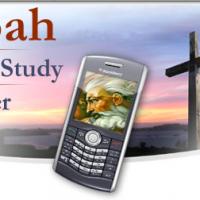 la-biblia-para-blackberry