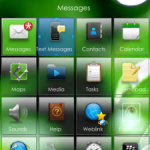 temas-para-blackberry-6