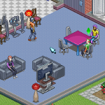 the_sims_bb3