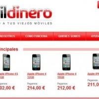 vender-celulares-viejos