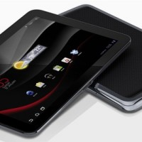 nuevo vodafone tablet con android