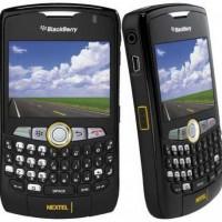 1320327644_272300280_1-Fotos-de--blackberry-nextel-8350i-nuevo-en-caja
