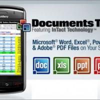 Android-DataViz-Documents-To-Go-3-0-0013