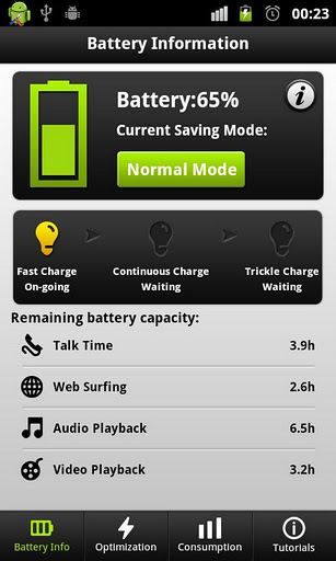Easy-battery-saver-android-2