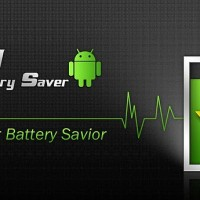 Easy-battery-saver-android