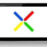 Google Nexus Tablet-02