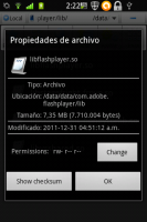 Adobe Flash Player - Wikipedia, la enciclopedia libre