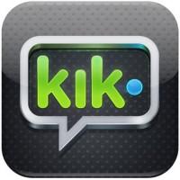 Kiki Messenger, ahora en tu S60v5 y Symbian