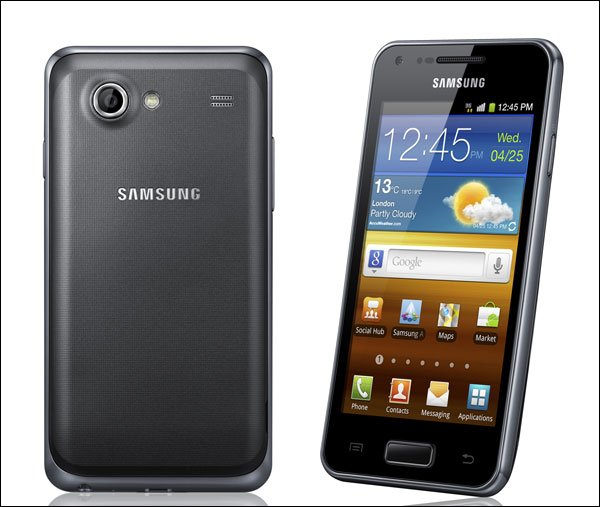 Samsung_Galaxy_S_Advance_2