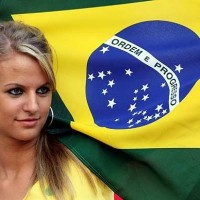 aplicacion-nokia-para-el-mundial-brasil-2014