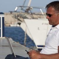 aplicaciones moviles para empresarios