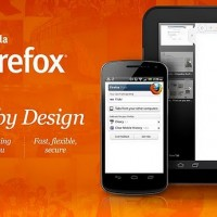 disponible-mozilla-firefox-10-para-android