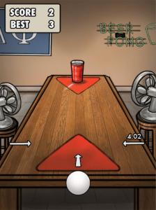 nuevo juego para tu Blackberry 2