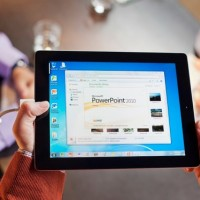 onlive-ipad-windows7