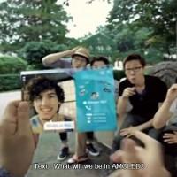 nueva tablet-flexible de Samsung
