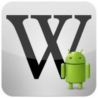 wikipediandroid