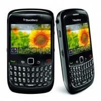 Desbloquear los SMS del BlackBerry 8520