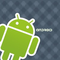 ¿ Cómo desinstalar aplicaciones de Android 2.2?